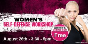 women-self-defense-open-house