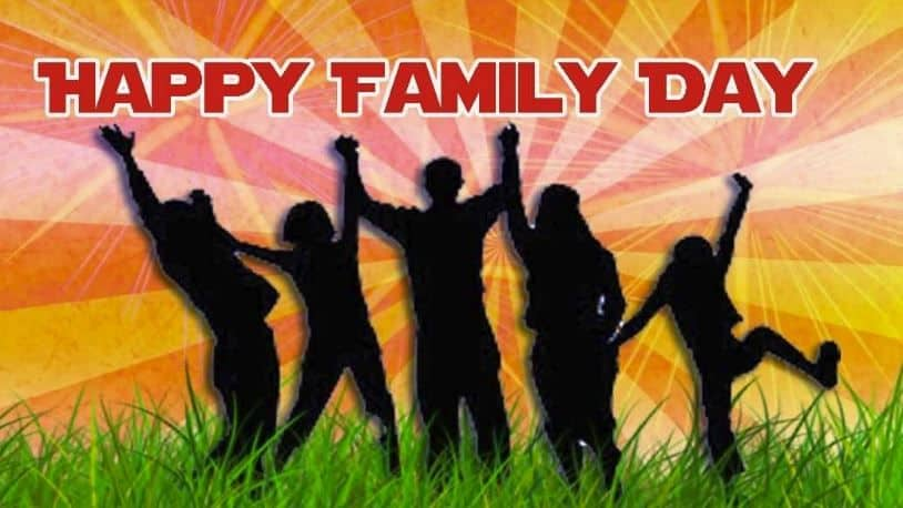 happy-family-day
